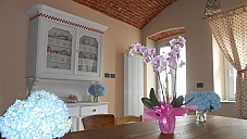 La casa di Wendy, Bed and Breakfast, Torre Pellice (TO)