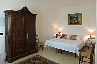 La Draio, Bed and Breakfast, Torre Pellice