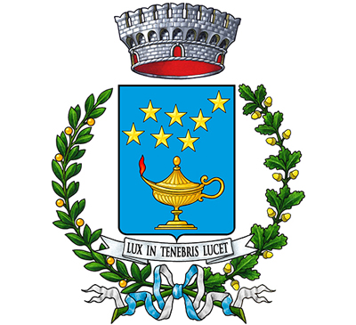 Municipality of